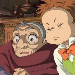 Howls-Moving-Castle-Screen-Shot-16