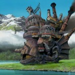 Howls-Moving-Castle-Screen-Shot-17