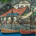 Howls-Moving-Castle-Screen-Shot-18