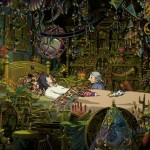 Howls-Moving-Castle-Screen-Shot-19