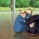 Howls-Moving-Castle-Screen-Shot-20