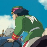 Howls-Moving-Castle-Screen-Shot-21
