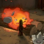 Howls-Moving-Castle-Screen-Shot-22