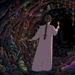 Howls-Moving-Castle-Screen-Shot-23