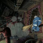 Howls-Moving-Castle-Screen-Shot-24