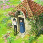 Howls-Moving-Castle-Screen-Shot-25