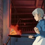 Howls-Moving-Castle-Screen-Shot-28