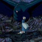Howls-Moving-Castle-Screen-Shot-30