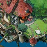 Howls-Moving-Castle-Screen-Shot-31