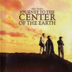 Journey-To-The-Center-Of-The-Earth-1959-DVD-Cover
