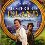 Jules-Vernes-Mysterious-Island-2005-DVD-Cover