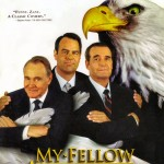 My-Fellow-Americans-1996-DVD-Cover