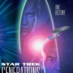 Star-Trek-7-Generations-1994-DVD-Cover