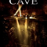 The-Cave-2005-Poster
