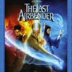 The-Last-Airbender-2010-BluRay-Cover