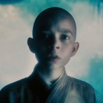 The-Last-Airbender-2010-ScreenShot-17