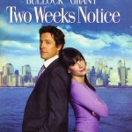 Two-Weeks-Notice-2002-DVD-Cover