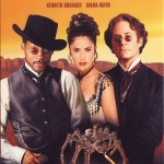 Wild-Wild-West-1999-DVD-Cover