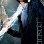 percy-jackson-and-the-olympians-the-lightning-thief-poster-1