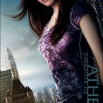 percy-jackson-and-the-olympians-the-lightning-thief-poster-2