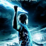 percy-jackson-and-the-olympians-the-lightning-thief-poster-Presidents-Day