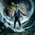 percy-jackson-and-the-olympians-the-lightning-thief-poster-theater
