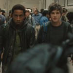 percy-jackson-the-olympians-the-lightning-thief-2010-ScreenShot-04