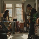 percy-jackson-the-olympians-the-lightning-thief-2010-ScreenShot-05