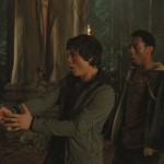 percy-jackson-the-olympians-the-lightning-thief-2010-ScreenShot-11