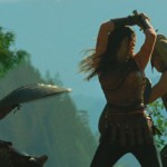 percy-jackson-the-olympians-the-lightning-thief-2010-ScreenShot-13