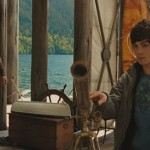 percy-jackson-the-olympians-the-lightning-thief-2010-ScreenShot-14