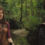 percy-jackson-the-olympians-the-lightning-thief-2010-ScreenShot-15