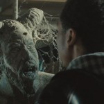 percy-jackson-the-olympians-the-lightning-thief-2010-ScreenShot-18