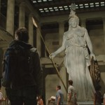 percy-jackson-the-olympians-the-lightning-thief-2010-ScreenShot-20