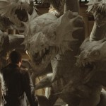percy-jackson-the-olympians-the-lightning-thief-2010-ScreenShot-24