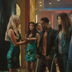 percy-jackson-the-olympians-the-lightning-thief-2010-ScreenShot-25