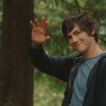 percy-jackson-the-olympians-the-lightning-thief-2010-ScreenShot-36