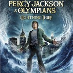 percy-jackson-the-olympians-the-lightning-thief-BluRay-Cover