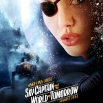 sky_captain_and_the_world_of_tomorrow_pster