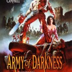Army-of-Darkness-1992-DVD-Cover