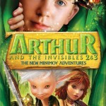 Arthur-3-The-War-of-the-Two-Worlds-2010-DVD-Cover