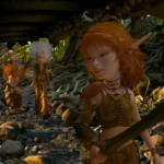 Arthur-and-the-Invisibles-2006-ScreenShot-21