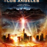 Battle-of-Los-Angeles-A-Syfy-Original-Movies-Poster