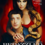 Bedazzled-2000-Poster