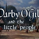 Darby-Ogill-And-The-Little-People-1959-ScreenShot-01