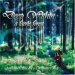 Buy Deep Within a Faerie Forest from Amazon.com