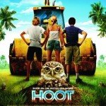 Hoot-2006-Movie-Poster