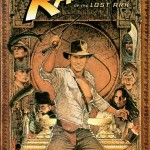 Indiana-Jones-and-the-Raiders-Of-The-Losk-Ark-DVD-Cover
