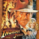 Indiana-Jones-and-the-Temple-of-Doom-1984-movie-poster