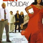 Last-Holiday-2006-DVD-Cover